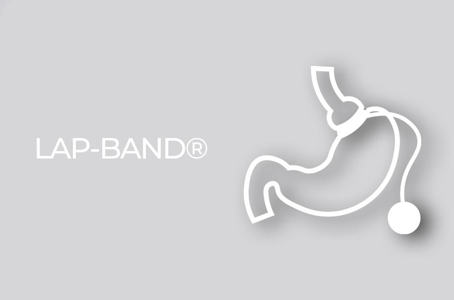 LAP-BAND®